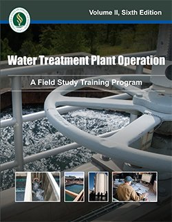 water-treatment-plant-operation-volume-ii-6th-edition-sixth-edition-2015