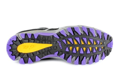 Asics - Zapatillas de running para hombre multicolor multicolor