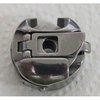 Juki Bobbin Case for TL Series Sewing Machines