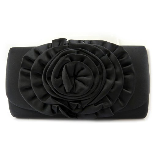 Cerimonia wallet Scarlettnero.