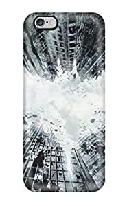 For Iphone 6 Plus Phone Case Cover(the Dark Knight Rises 16)