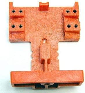 product image for Blum Boring Template For Tandem Premium Undermount Slides