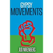 Gypsy Movements