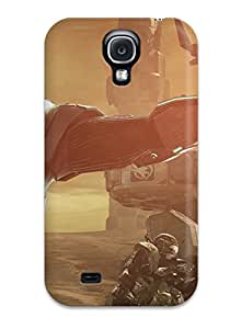 New Style New Arrival Hard Case For Galaxy S4 7JK05DK47OZN6UU5