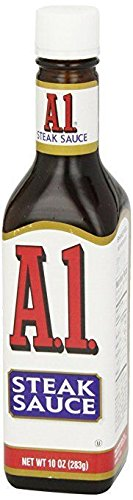 a-1-steak-sauce-10-oz-3-pack-by-a-1
