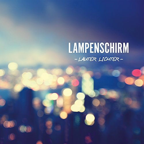 zwischen hier und woanders by lampenschirm on amazon music. Black Bedroom Furniture Sets. Home Design Ideas