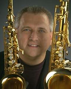 Mike Tomaro