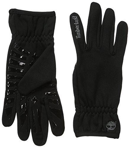 Timberland Stretch Glove Touchscreen Technology