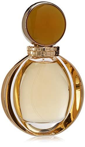 Bvlgari Goldea Eau de Parfum Spray for Women, 3.04 Ounce