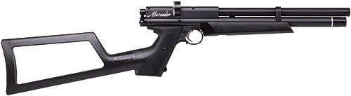 Benjamin Marauder PCP Pistol