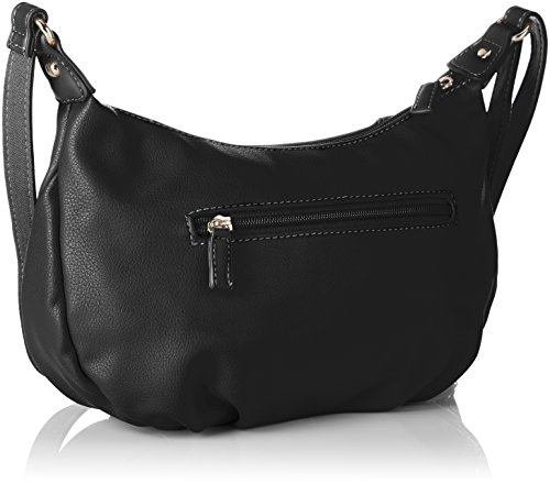 Shoulder 5712 David Women's Black Jones Black Bag 2 5712 2 81vIwHqrx1