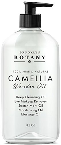 camellia-wonder-oil-100-pure-natural-88-oz-deep-cleansing-oil-facial-cleanser-eye-makeup-remover-bod