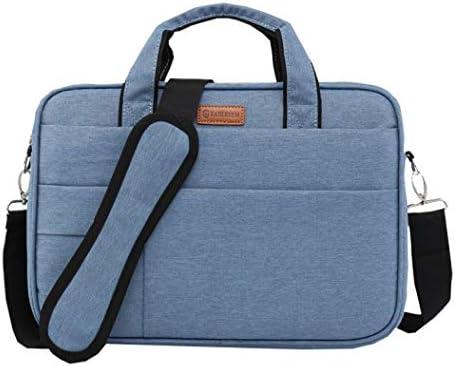 ビジネスバッグ メンズ ショルダーバッグ トートバッグ ブリーフケース 2WAY A4サイズ対応 大容量 14インチ 15インチ ipad ノートパソコン入れる可能 防水 仕事 通勤
