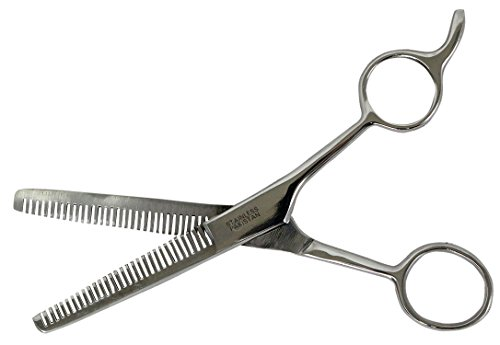 Life gears Hairdressing Thinning Scissors