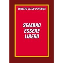 Lanagramma di derma (non madre, quellaltro) (Italian Edition)