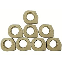 Dr. Pulley Sliding Roller Weights 26x13 (16g)