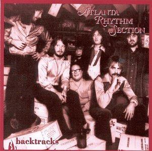 Backtracks Lyrics Atlanta Rhythm Section Songtexte