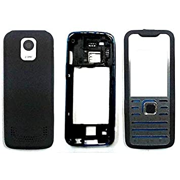 d9839353fbb54 TOTTA Replacement Full Body Housing Panel for Nokia  Amazon.in  Electronics