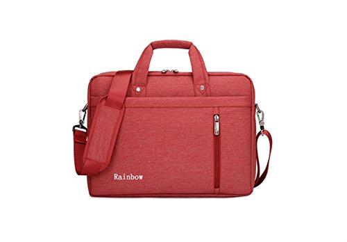 laptop-casesnow-wi-15-156-inch-fashion-durable-multi-functional-waterproof-laptop-shoulder-bag-brief