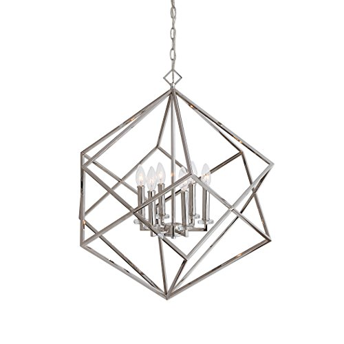Euclid Pendant Light in Florida - 9
