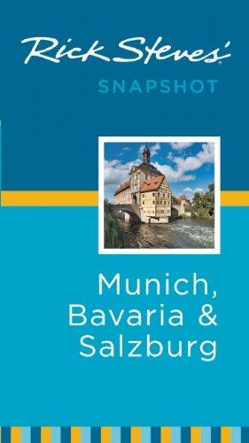 rick-steves-snapshot-munich-bavaria-and-salzburg