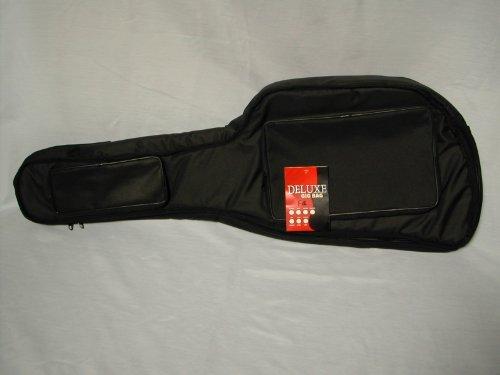Firebird Guitar Guitar Gig Bag /soft - Case Firebird