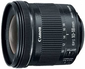 Canon-EF-S-10-18mm-f/4.5-5.6-IS-STM-Lens