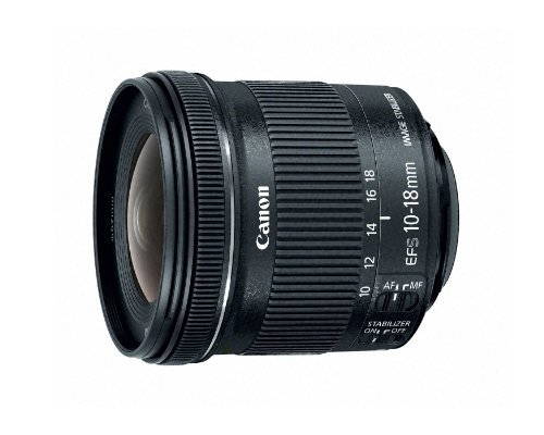 cyber monday camera Lens