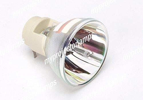 TAXAN KG-PH1001X用交換ランプ KG-LA001   B001PRKCAU