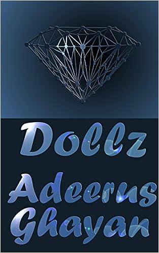 Read Dollz (Ruman Book 1) PDF