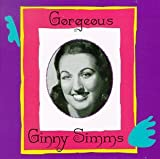 Ginny Simms: Gorgeous Ginny Simms