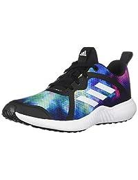 adidas Boy's FortaRun X Running Shoes