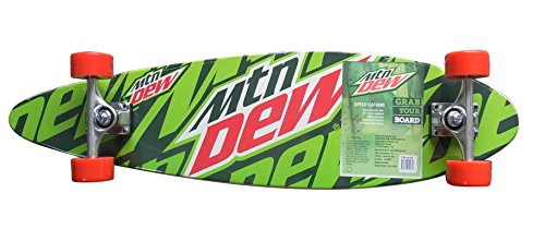 mountain-dew-longboard