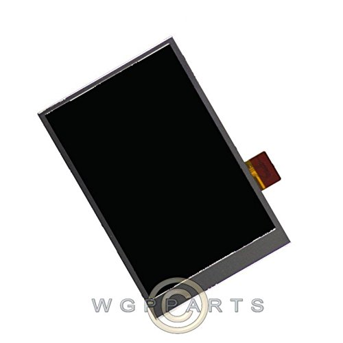 ePartSolution_LCD Screen Display for HTC Droid Eris Replacement Part USA -