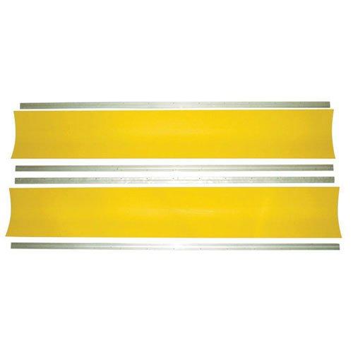 [해외]그레인 탱크 오거 플로어 라이너 John Deere 9650 9600 9610/Grain Tank Auger Floor Liner John Deere 9650 9600 9610