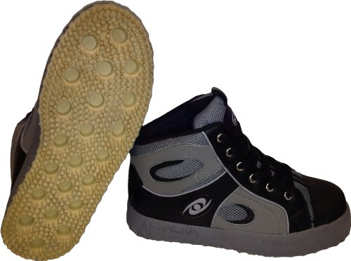 ACACIA Grip-Inator Broomball Shoes