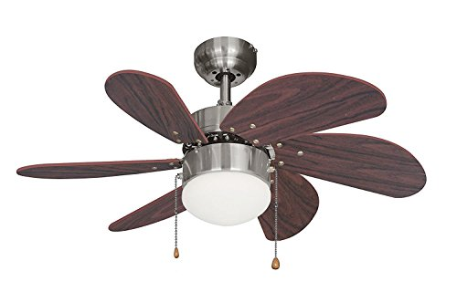 30 ceiling fan with light - 5