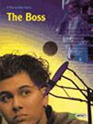 The Boss: A Play (High Impact)
