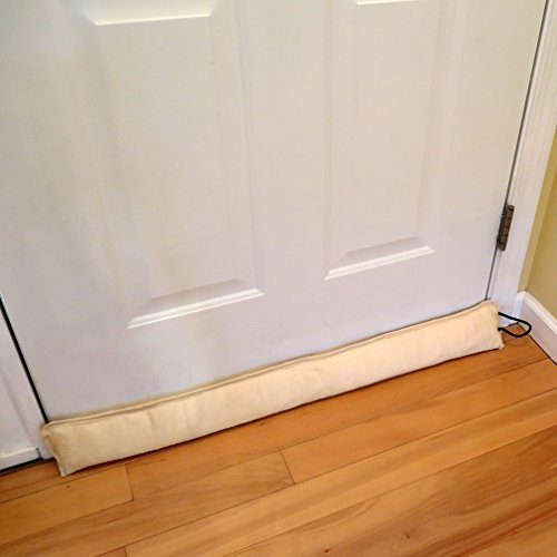 door air blocker - 9