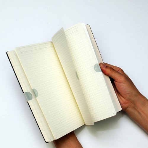 (Notebook Unusual (access notebook) searchability Access Notebook (japan import))