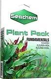 Seachem Aquatic Plant Pack Fundamentals