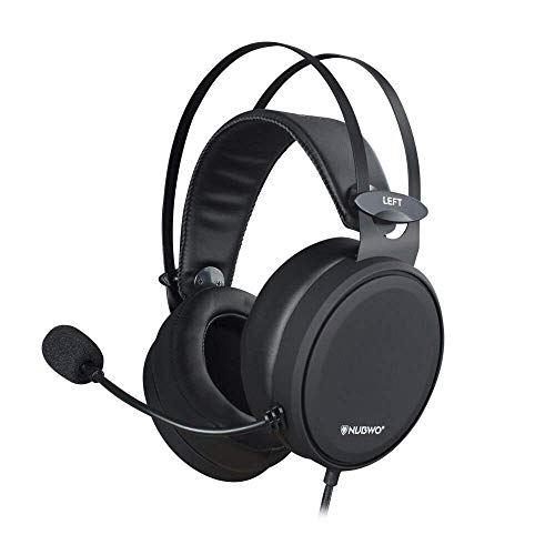 List of the Top 10 headset gaming pc cheap you can buy in 2020