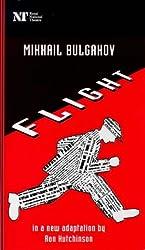 Flight (Nick Hern Books)