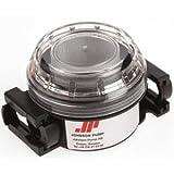 Johnson Pump Universal Strainer - 20 Mesh Screen