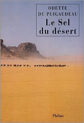 Literatura en primera persona, memorias, ficción autobiográfica, etc. - Página 3 4194BQ1J63L._SX323_BO1,204,203,200_