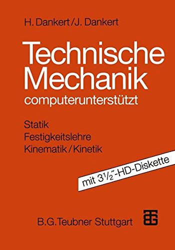 technische-mechanik-computeruntersttzt-mit-3-1-2-hd-diskette