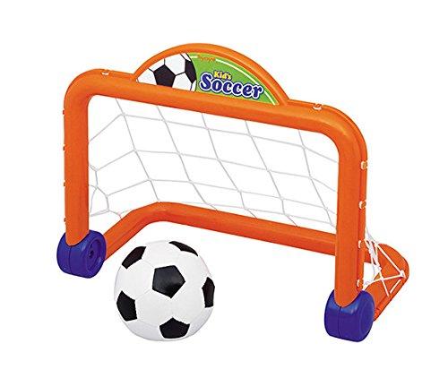 Kids sports soccer No.7515