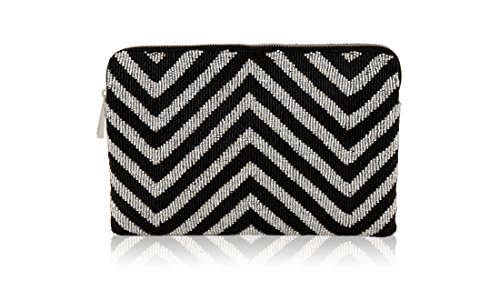 inge-christopher-messina-clutch
