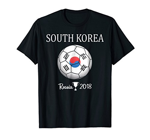 South Korea Soccer Football Team 2018 South Korean (Male Korean National Costume)
