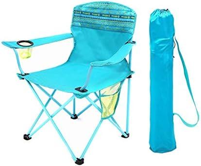 CAMP Loisirs Plage Esquisser Chaise Mazar Chaise de pêche, Chaise pliante Chaise de pique-nique, extérieur Chaise pliante FOLD